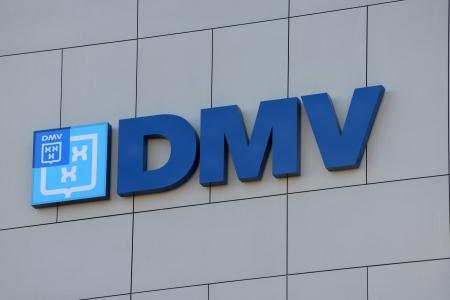 DMV_logo,_De_Meijerij_Veghel