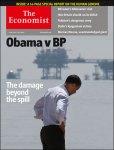 THE-ECONOMIST-OBAMA1